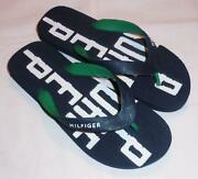 Tommy Hilfiger Sandals Men