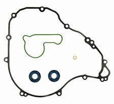 Athena Waterpump Repair Gasket Kit KTM 250 350 SX-F