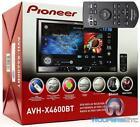 Pioneer TV Radio