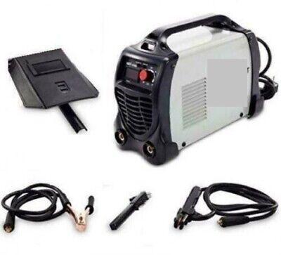 Máquina de Soldadura Eléctrico Soldador Inverter 300A IGBT-N350 Nuevo Modelo