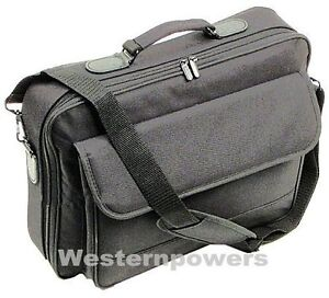 17-034-16-034-15-034-Laptop-Notebook-Carrying-Bag-Case-Briefcase-Black