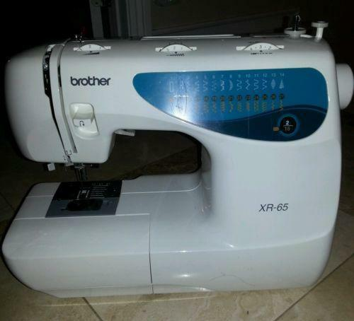 Sewing Machine Table EBay Delectable Kenmore Sewing Machine Cabinet Ebay