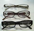 BEBE Eye Glasses for Women