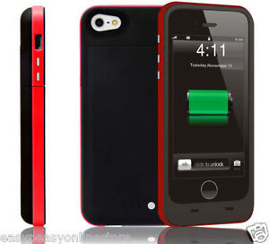 Iphone-6-6s-6-Plus-and-6-6s-Plus-Charger-cases-for-apple-iphone-mobile-phones