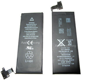 iPhone/Samsung/LG battery replacement Vaudreuil Dorion,Pincourt West Island Greater Montréal image 3