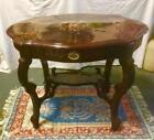 Ormolu European Antique Furniture