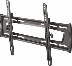 ROCKETFISH TILTING TV WALL MOUNT BRAND NEW