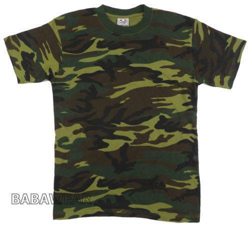 usa army tshirt ebay