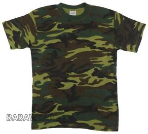 Army T Shirt | eBay