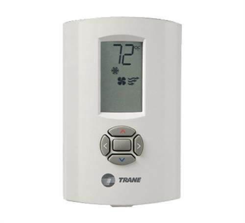 Trane Reliatel Programmable Zone Sensor, SEN01577 / SEN-1577