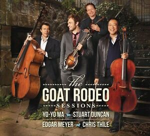 Ma-Yo-Yo-Goat-Rodeo-Sessions-2011-CD-NUOVO