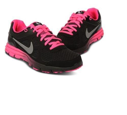 2748fe0dee3 Nike Shox Remix 2 Black