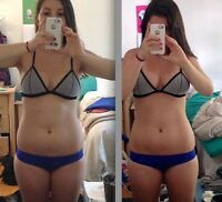 Lose weight Now, Results Guaranteed