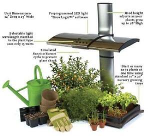 Kitchen Herb Garden Kit. Kitchen Herb Garden Perfect Indoor Ideas ...