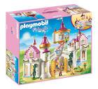 Playmobil Traumschloss-Gebäude mit Angebotspaket