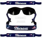 New England Patriots Glasses