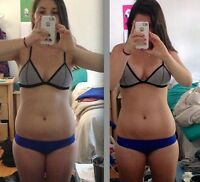 LEARN TO LOSE WEIGHT NOW!