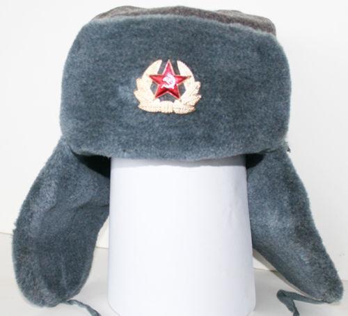 Military Bomber Hat Ebay