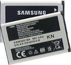 Samsung Corby Battery