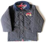 Boys Designer Coats