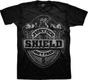 WWE T Shirts