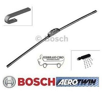 Spachtel Scheibenwischer Scheibenwischer Bosch Aerotwin 3397008849 Ar71n ()