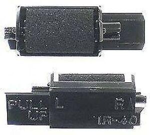 CASIO-140CR-140-CR-140-CR-Ink-Roller-Ribbon-QTY-10