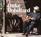 Acoustic Blues Music CDs Blues