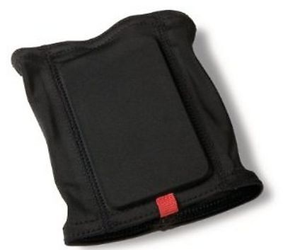 Philips Action Fit Sport Sleeve Armband for MP3, Cell Phones, iPods & iPhones