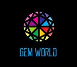 gemworldjaipur