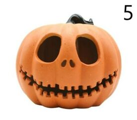 😍 Brand New Imported Halloween Pumpkin Led for sale 😍