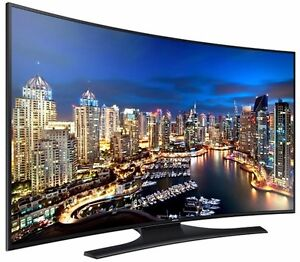 LIQUIDATION SAMSUNG LED SMART TV!!!!!!! 24 MOIS GARANTIE!!!!!!!