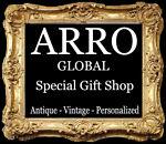 arro_gift_shop