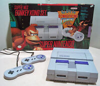$$$ Make CASH Today - Find your OLD VIDEO GAMES $$$