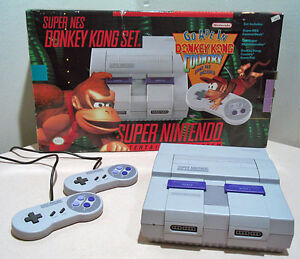 WANTED: $$$ Super Nintendo, Sega, Gameboy, and More $$$ Cornwall Ontario image 3