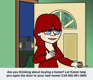 Buying a home has never been easier!!!