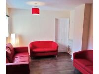 CALLING STUDENTS -6 bedroom Flat to rent, Coventry, West Midlands, CV1