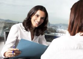CV, Interview & Assessment Centre Coaching Service - We can help you take that next step