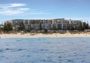 Beach apartment in Scarborough ;) Scarborough Stirling Area Preview