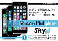 Factory Unlock iPhone 6 - iPhone 5S - iPhone 5 - iPhone 4S amp$