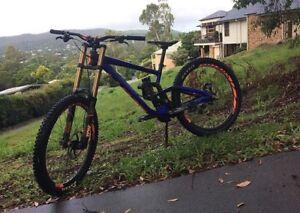 cd14d188dde scott gambler | Bicycles | Gumtree Australia Free Local Classifieds