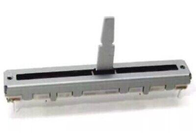 1 x REPLACEMENT PIONEER FADER DCV1010 DJM600 DJM500 DJM400 DCV 1010 1020...