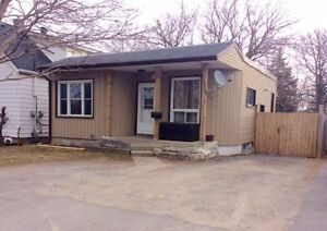 MOVE IN READY, CENTRAL LOCATION, GREAT PRICE