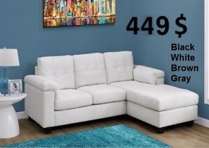 Liquidation.. Sofa Sets and sectional ! on sale