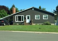 New Price on great home in great location in Dieppe