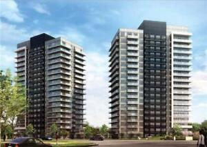 Best Deal In Newly Constructed Condos Less Than A Year Old 2 Bed