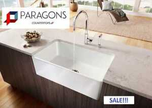 Wonderful Countertops - FREE home estimate is offered