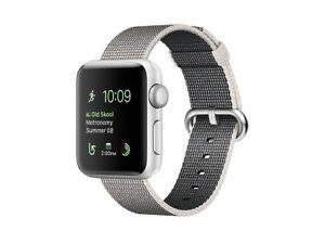 Apple Watch series 2 with AppleCare+ Warranty