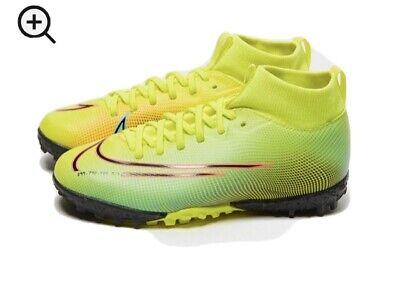 Nike Mercurial Dream Speed Superfly Academy Children