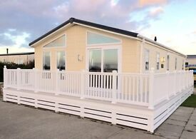 Luxury Lodge for sale, fishing lake, gymnasium,dog friendly,finance available, hastings not coghurst
